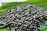 Продажа полистирола ПС в виде гранул серого,  черного и др. цветов