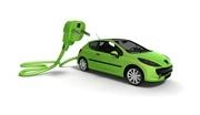 Все об электромобилях