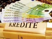 Кредит под залог до 200 000 $ Частный инвестор Украина