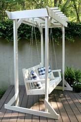 Дачная,  садовая,  уличная мебель