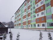 Однокомнатные квартиры в Обухове цена 15300 $,  квартира в новостройке