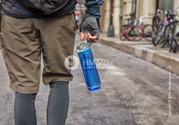 Бутылка спортивная Contigo Monaco,  720 мл