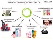 Ищу партнеров для совместных покупок