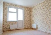 Недорогой ремонт комнаты,  квартиры Киев