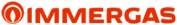 Отопительные системы от итальянского производителя Иммергаз UA