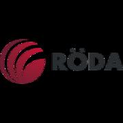 RODA - отопительная техника из Германии теперь в Украине