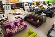 Требуется продавец-консультант в магазин мебели Мебель7я