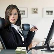 Менеджер интернет-магазина на домy ПК