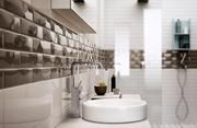 Итальянская плитка для ванной,  кухни,  гостинной,  террасы,  бассейна,