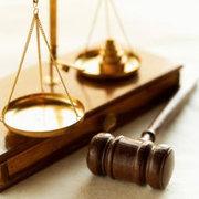Адвокат по ст.130 КУоАП,  лишение водительских прав