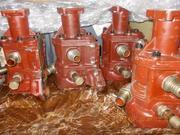 Продаются запчасти на двигатели УТД-20