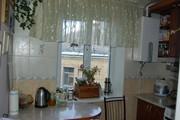 Продажа квартиры по ул Московская 24