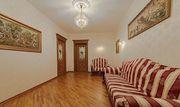 Продажа квартиры в сталинке с ремонтом на Печерске