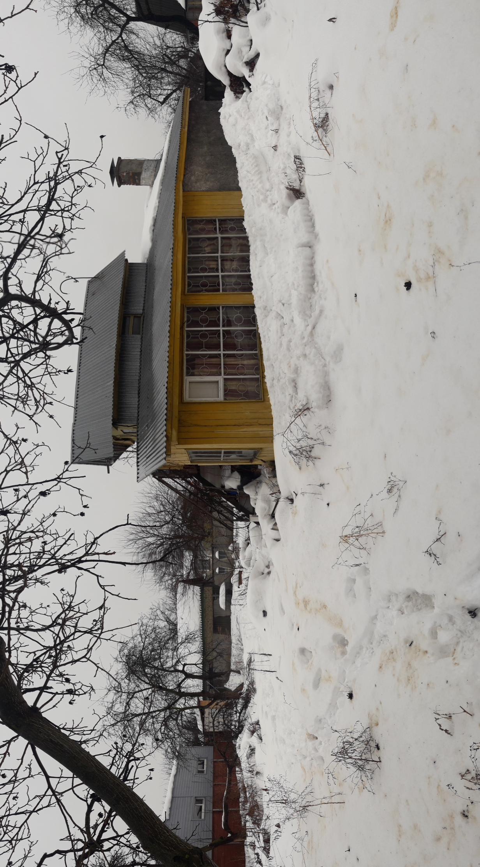 Продажа участка земли у метро Славутич на Осокорках