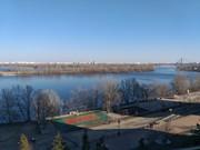 Продажа квартиры на берегу Днепра