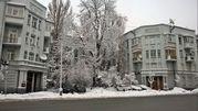 Продажа квартиру по ул Лютеранская 27