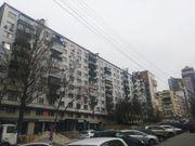 Продажа квартиры в центре у метро Дворец Украина