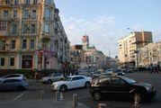 Продажа квартиры в царском доме по ул Бассейная 12