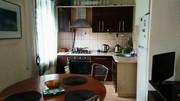 Продажа квартиры с ремонтом по ул Академика Доброхотова 3