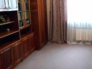 Продажа квартиры с ремонтом по ул Выборгская 85