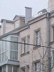 Продажа квартиры по ул Шелковичная 7