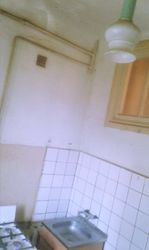 Продажа квартиры у метро по ул Попудренко 18