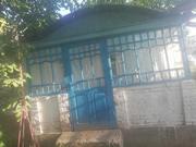 Продам жилой дом,  Козаровичи