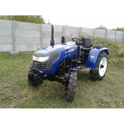 Мини-трактор Foton/Europard TE-354 (Фотон-354) Новинка!