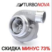 ПРОДАЖА ТУРБИН СКИДКА 73%