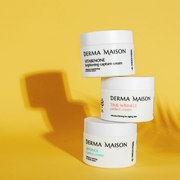 Профессиональная косметика Medi-Peel Derma Maison