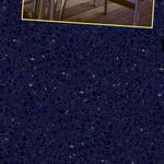 Столешницы из искусственного камня киев украина кухонная мебель искусственный камень гранит керамогранит