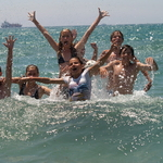 Кипр отдых кипр учеба отдых и учеба на кипре дайвинг океанография