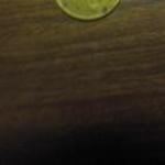 Монета 3 копейки 1949 год.