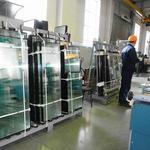 Замена разбитых стеклопакетов в Киеве, Замена стеклопакетов на теплые