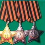 Куплю предметы военной истории - ордена,  медали,  знаки,  жетоны.
