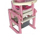 Купить детский стульчик для кормления Arti Prestige Cesar 2 RT-006