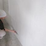 Шпаклевка Штукатурка стен