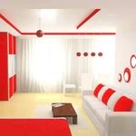 Ремонт квартир,  комнат