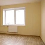 Ремонт квартиры комнаты