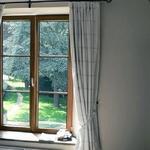 Вікно металопластикове за ціною ВИРОБНИКА! Окно от производителя!