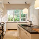 Профессиональное строительство и ремонт квартир,  домов,  помещений