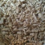 Мыльный корень дроблёный из Афганистана.