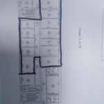 Аренда офиса кабинетная система (100 -150  - 200 м/2) в Центр Подола