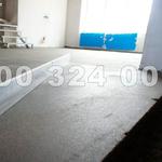 Напівсуха стяжка підлоги за 1 день,  Обухів та Обухівський район