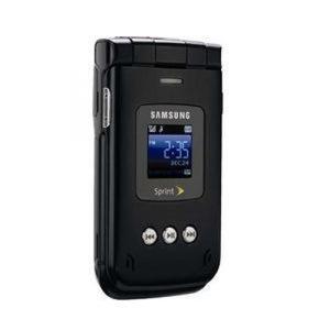 CDMA Samsung A900M  продам