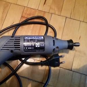 Гравер Dremel дремел бор продам сверла инструмент электроинструмен