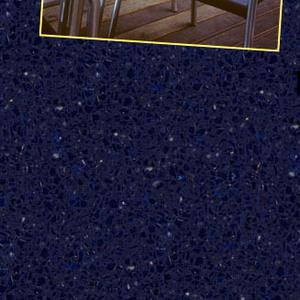 Столешницы из искусственного камня столешницы на кухню интерьер
