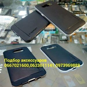 Чехол Neo Hybrid на Samsung A310 A3 A510 G360 A710 J120 J500 J710 N920