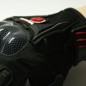 Перчатки Scoyco