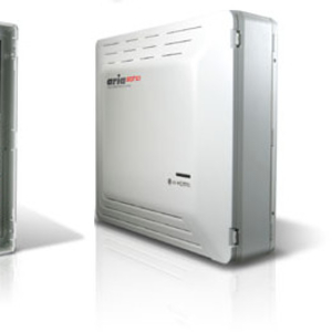 АТС Aria Soho LG-Ericsson. Доставка,  монтаж,  обслуживание !!!